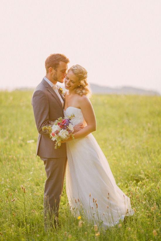 Moje obľúbené svadby zo zahraničia - Obrázok č. 15