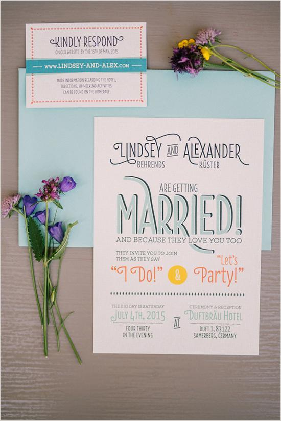 Moje obľúbené svadby zo zahraničia - Obrázok č. 19
