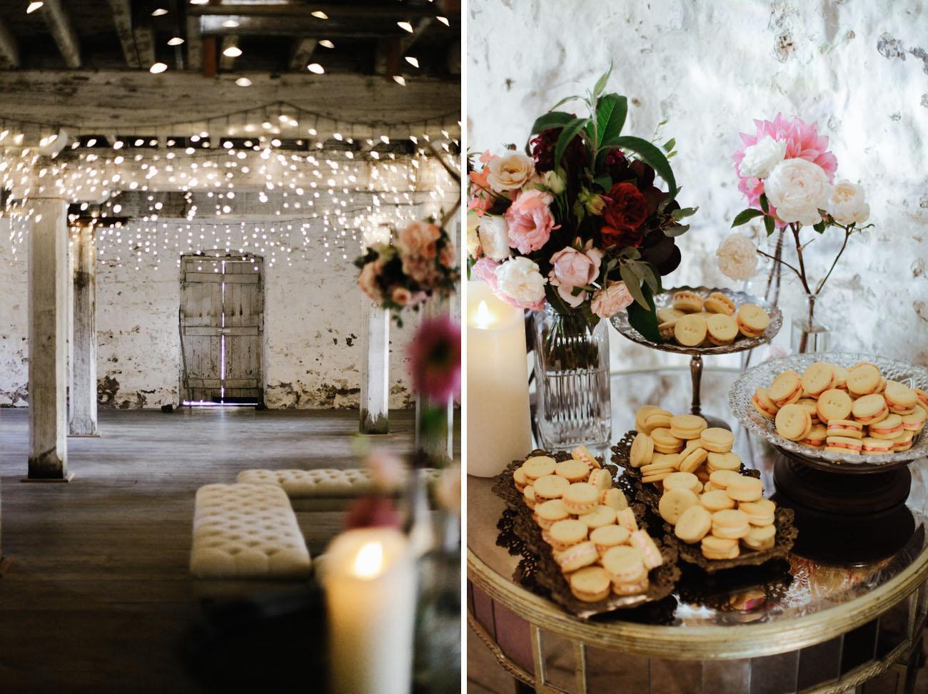 Moje obľúbené svadby zo zahraničia - Obrázok č. 22