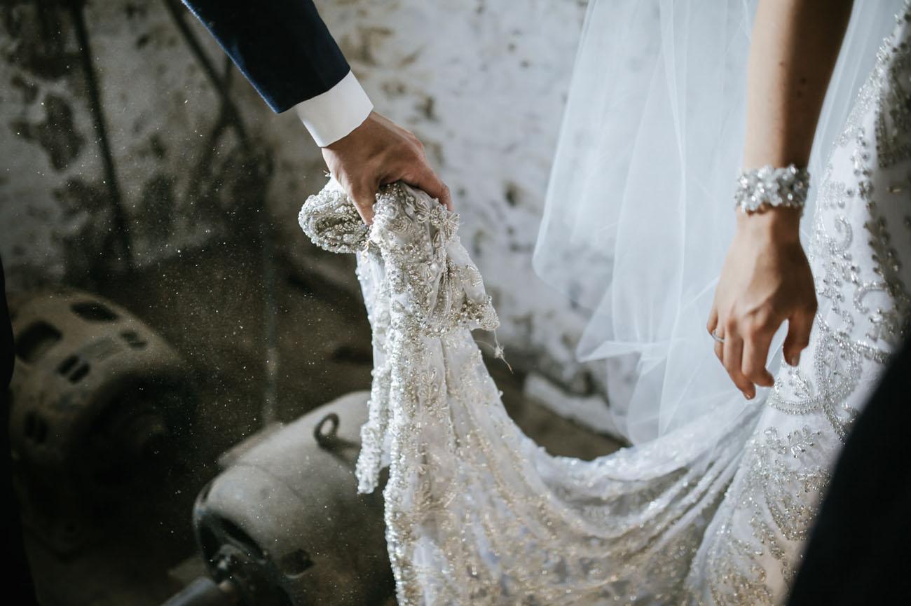 Moje obľúbené svadby zo zahraničia - Obrázok č. 25