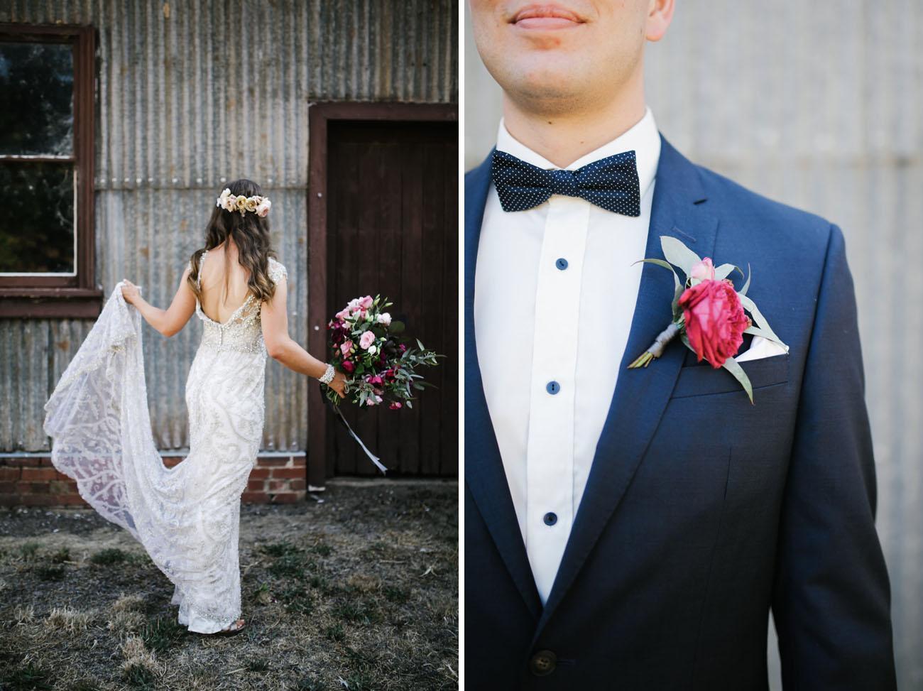 Moje obľúbené svadby zo zahraničia - Obrázok č. 26