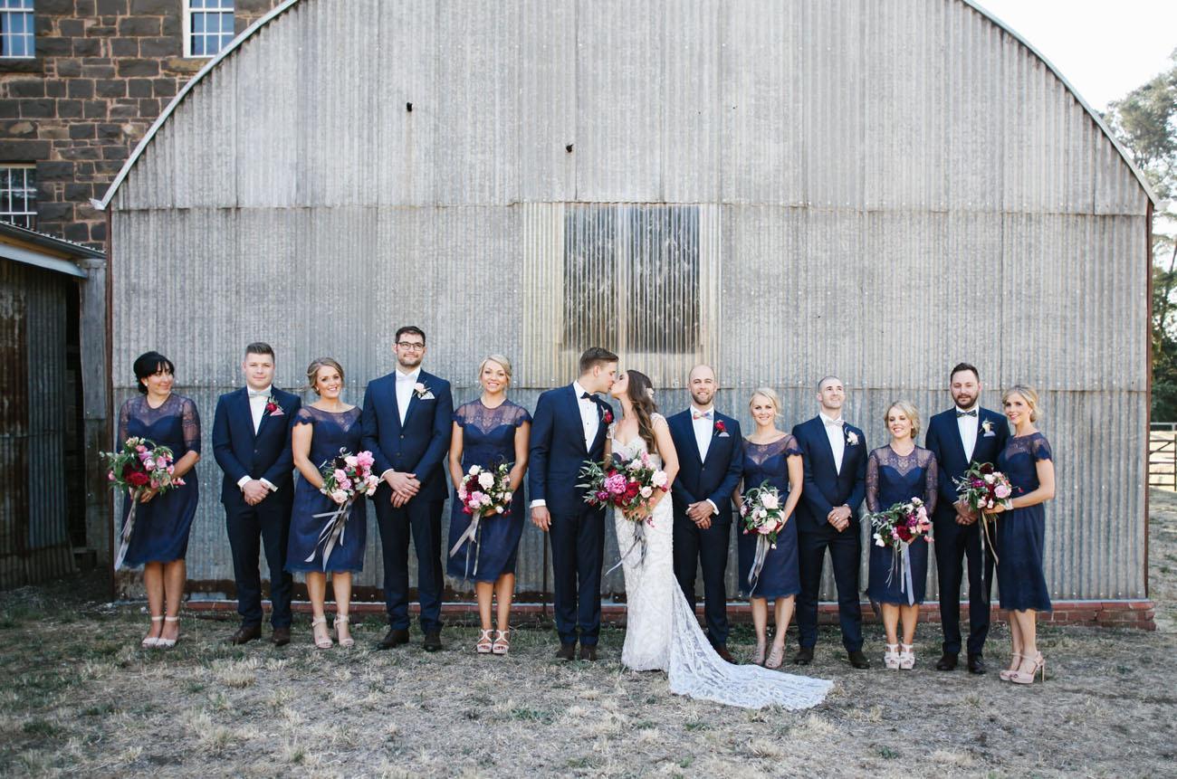 Moje obľúbené svadby zo zahraničia - Obrázok č. 28