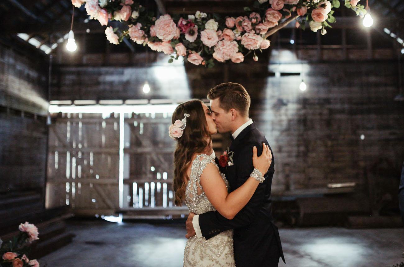 Moje obľúbené svadby zo zahraničia - Obrázok č. 29