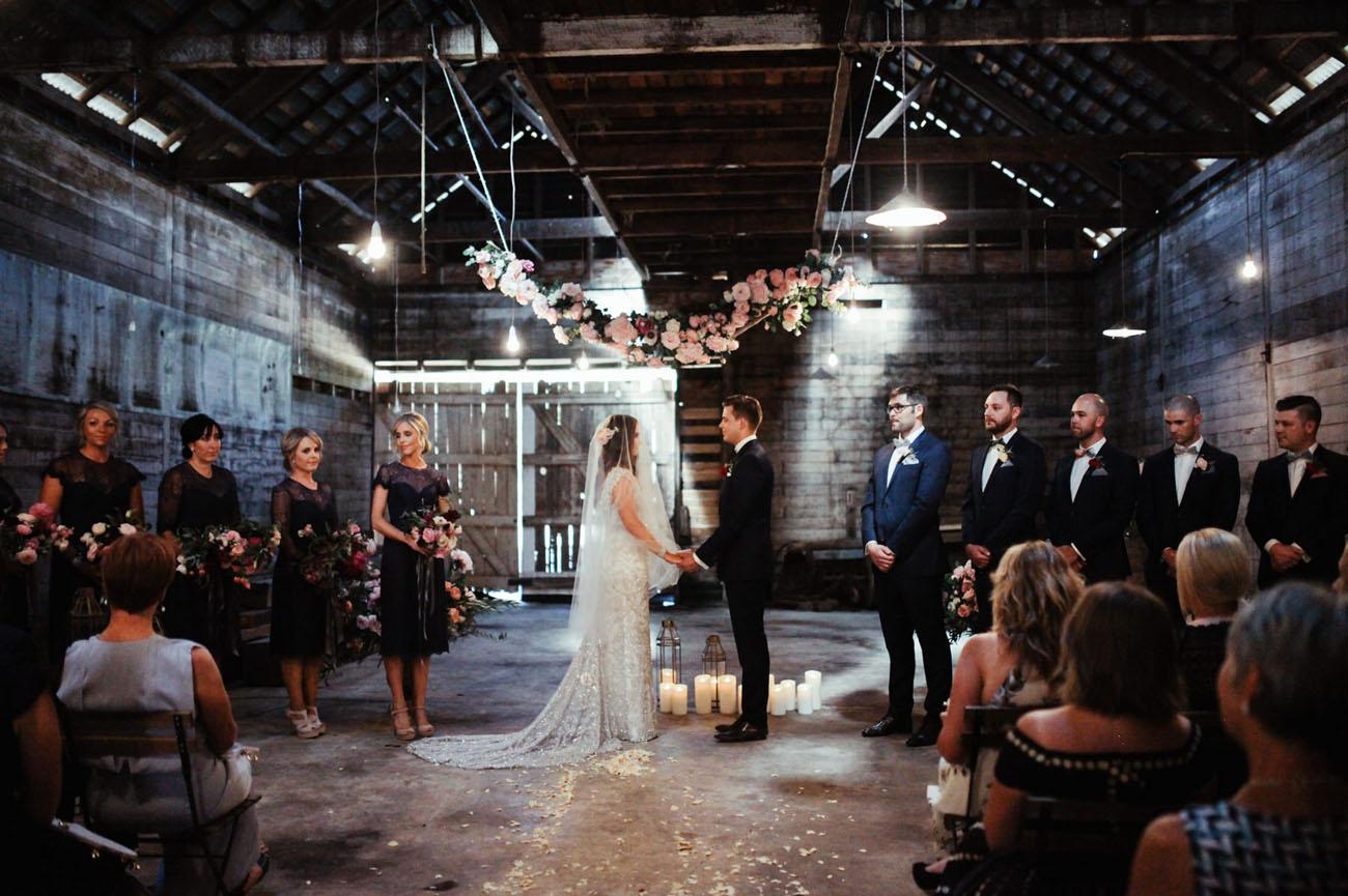 Moje obľúbené svadby zo zahraničia - Obrázok č. 31