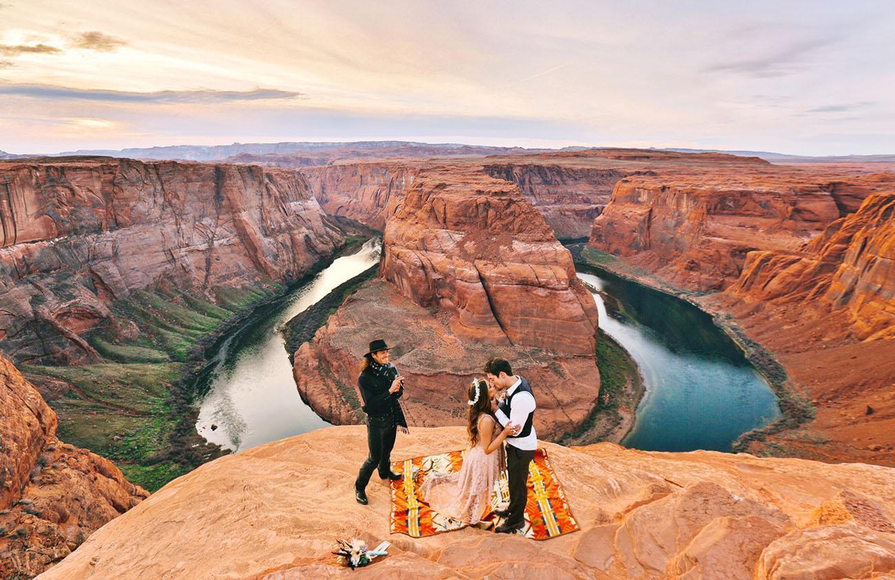 Moje obľúbené svadby zo zahraničia - Obrázok č. 38