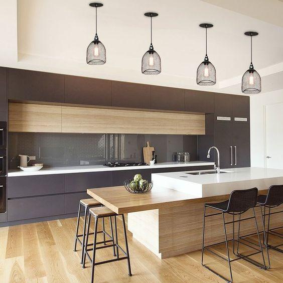 Kuchyňa - moje inšpirácie - Obrázok č. 37