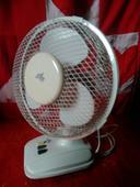 Ventilátor ,