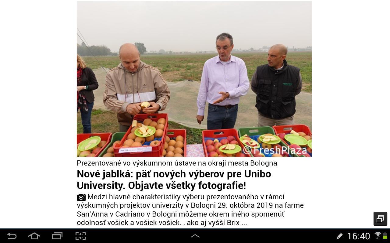 Na univerzite v Bologni... - Obrázok č. 1