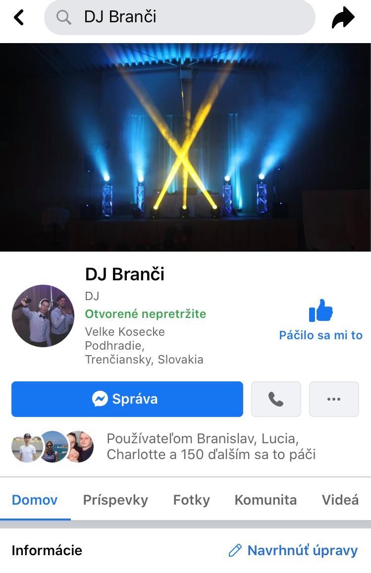 ♥ 24.10.2020 ♥ - DJ