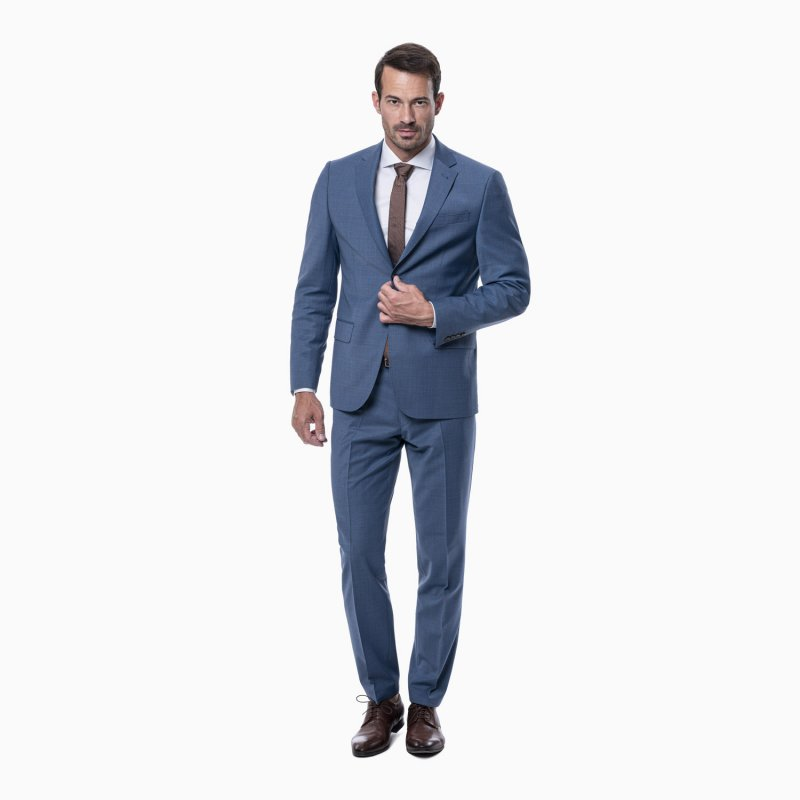 ♥ 24.10.2020 ♥ - Drahého oblek, nová kolekcia Ozeta.
