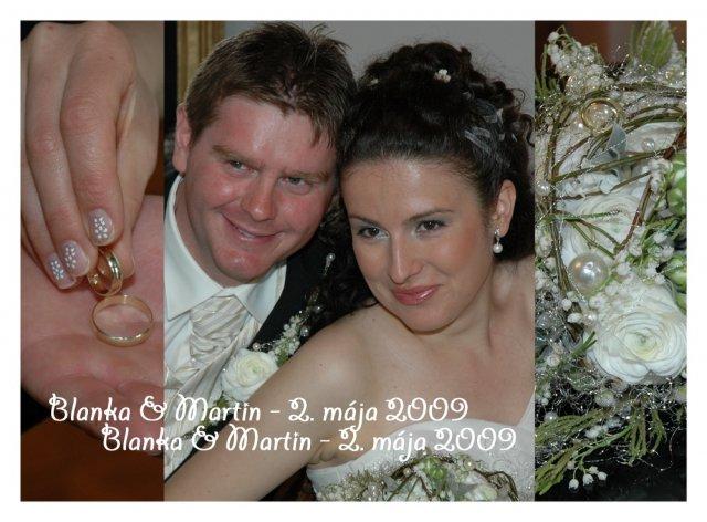 Blanka{{_AND_}}Martin Pinčekoví - Obrázok č. 3