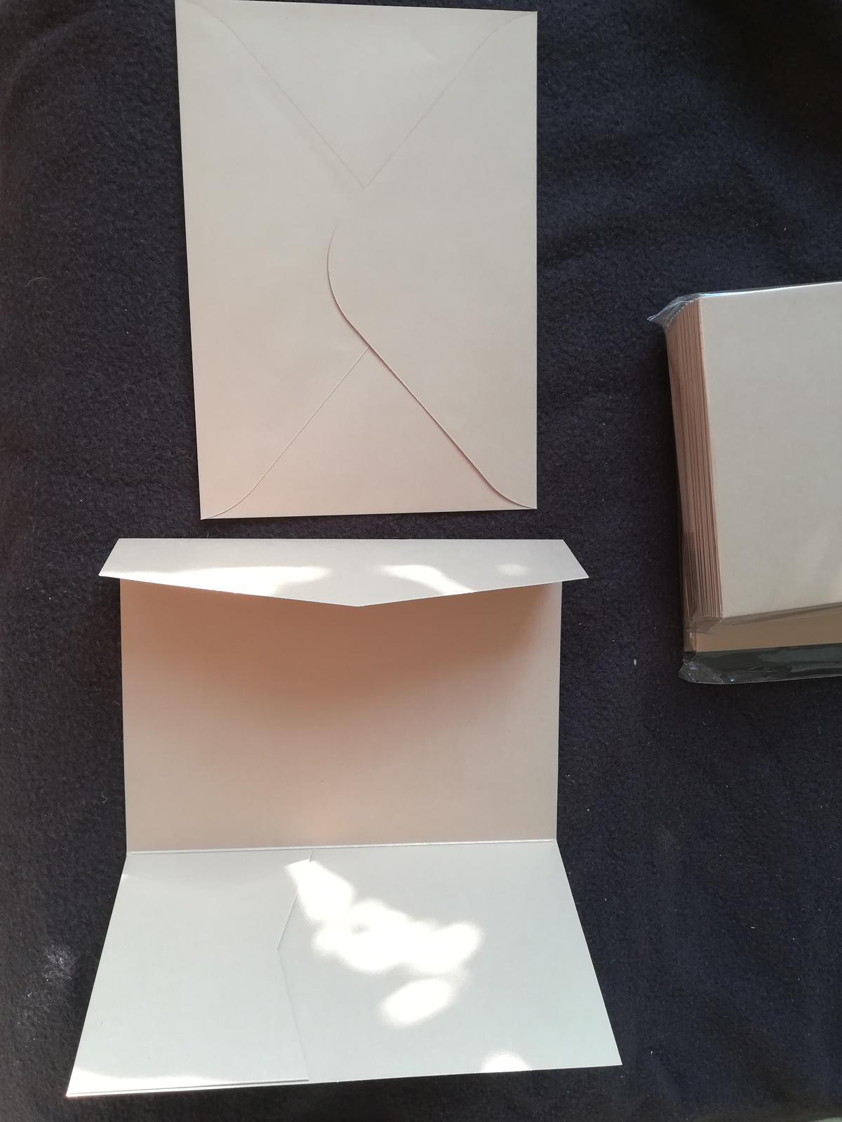 oznamenia - Obrázok č. 2