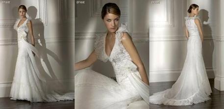 stretla sa extry(sexy)vagancia s eleganciou a bola svadba