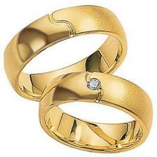 nebo tyto, ale bílé zlato