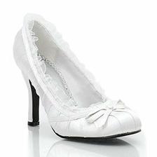 tak a takéto podobné topánočky som si objednala,tak som zvedavá aké budú ked dorazia!