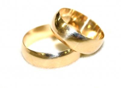 Teda sme si povedali že by sme sa radi vzali... - Obrázok č. 5