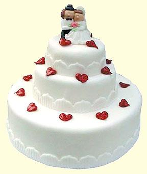 Nasa vysnena svadba :) - Obrázok č. 38