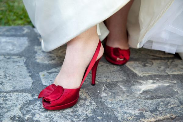 INSPIRATION:Peter a Lucia:-) - zacinam opat uvazovat nad fareb. topkami...