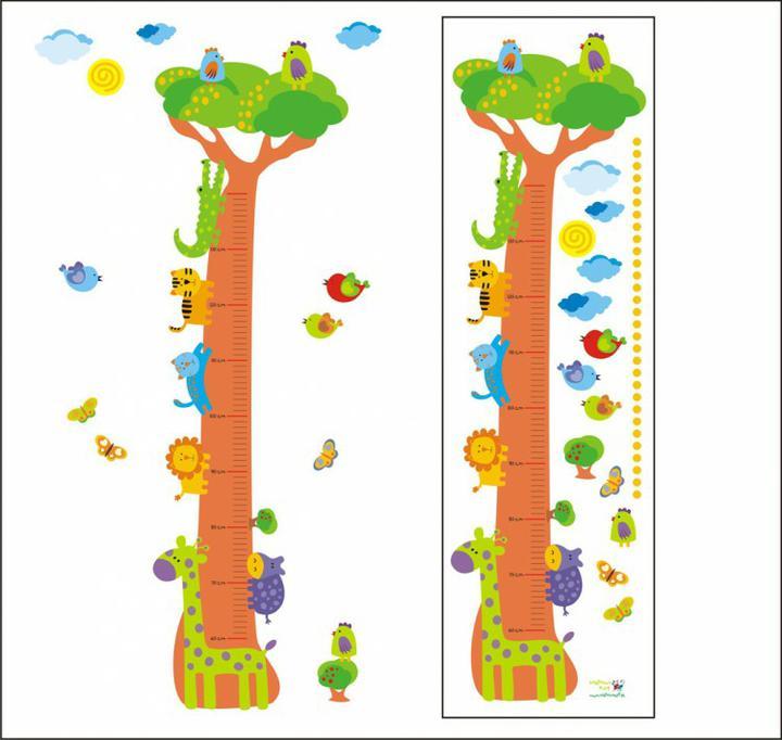 Children's kingdom - Obrázok č. 97