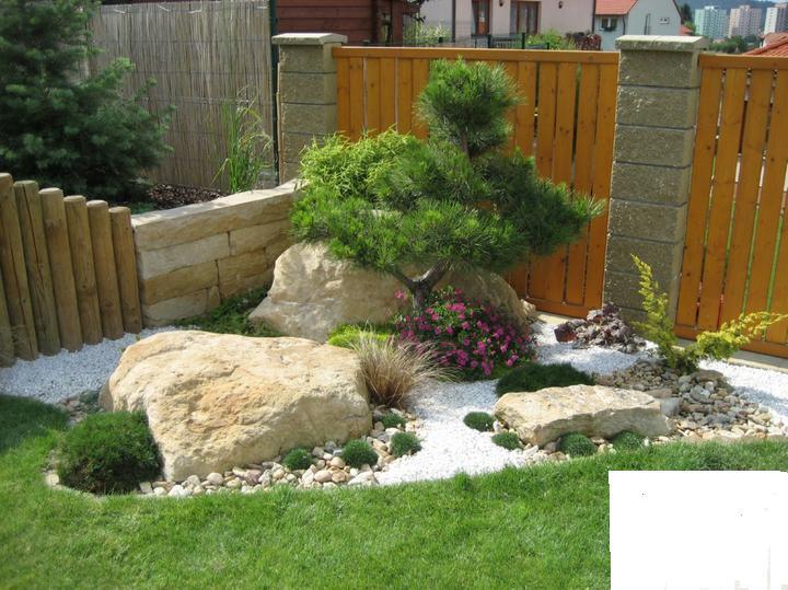 Terasa a zahrada - inšpirácie - Obrázok č. 38