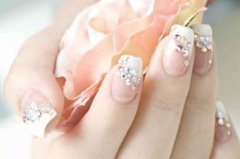 ... jednoducho krásne :)