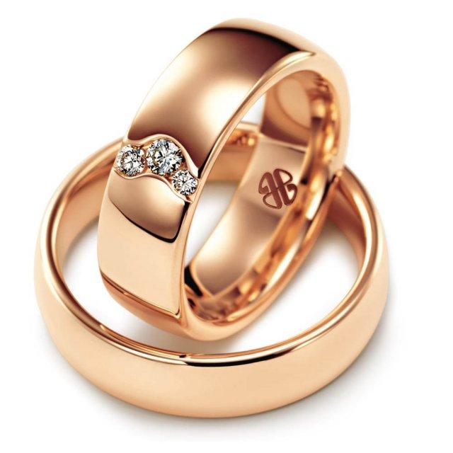 Šperky - Obrázek č. 142