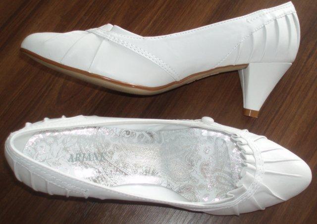L&T - 7.8.2010 - topánočky