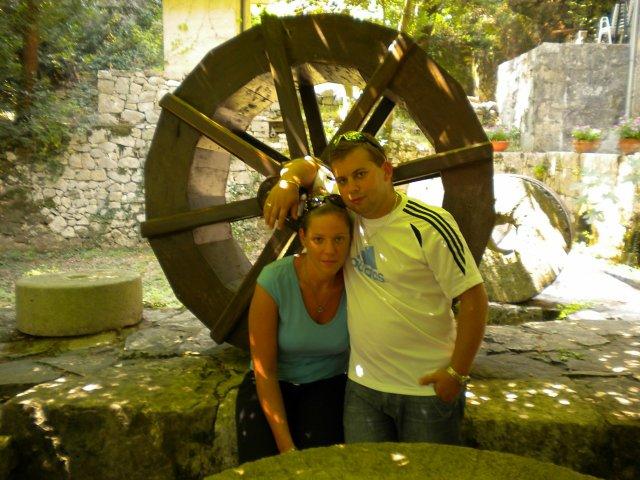 Daniel Firda a Katarina Horvathova 25.9.2010 - Obrázok č. 21