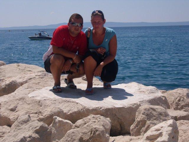 Daniel Firda a Katarina Horvathova 25.9.2010 - Obrázok č. 22