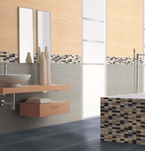 Obklady do kúpelní 2 - Obrázok č. 14