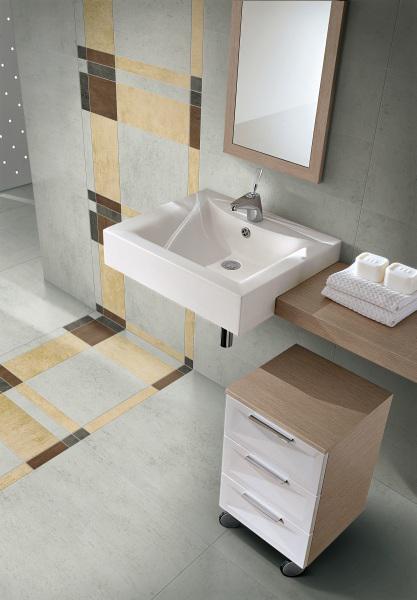 Obklady do kúpelní 2 - Obrázok č. 15