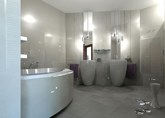 Kúpelne...inšpi - Obrázok č. 28