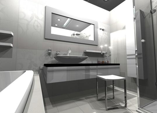 Kúpelne...inšpi - Obrázok č. 55