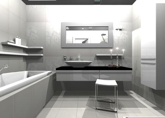 Kúpelne...inšpi - Obrázok č. 54
