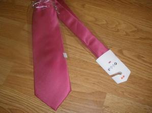 mišákova kravata