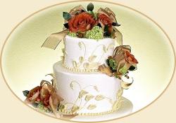 Moje nádherné prípravy - Este jedna torticka