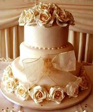 krasna torta