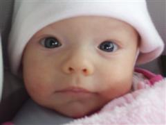 Naša Lara Emma