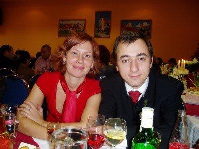 Maťo a Linda 5.5 2007 - Maťo a Linda