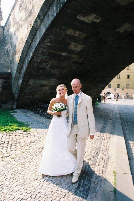 Kateřina  Kadlecová{{_AND_}}Josef Voltr - Obrázek č. 23