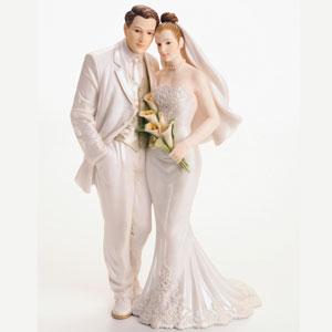 Moje sny o svadbe,inspiracia - alebo taketo?