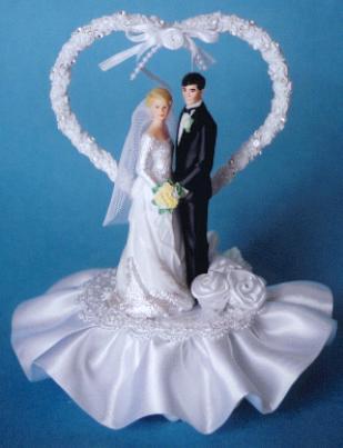 Moje sny o svadbe,inspiracia - Obrázek č. 5