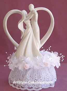 Moje sny o svadbe,inspiracia - Obrázek č. 6