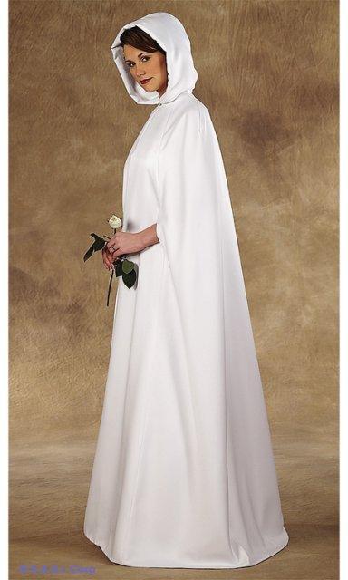 Moje sny o svadbe,inspiracia - Obrázek č. 38