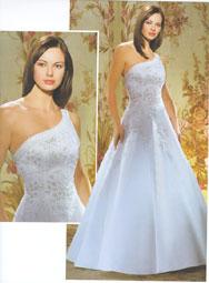 Moje sny o svadbe,inspiracia - Obrázek č. 40