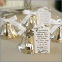 Moje sny o svadbe,inspiracia - nebo tieto darceky pre hosti???