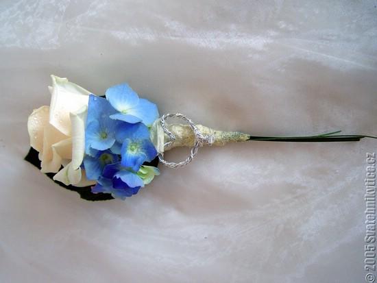 Moje sny o svadbe,inspiracia - korsaz pre milacka :)