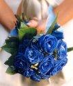 Svadobne kytice - Obrázek č. 1
