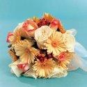 Svadobne kytice - Obrázek č. 20