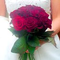 Svadobne kytice - Obrázek č. 21